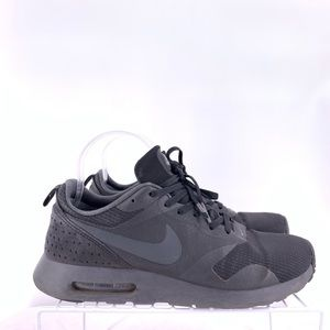 Nike AirMax Men's Shoes Size 8